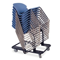 hct2646-chair-truck-for-iq-series-sled-base-chairs-4wheel