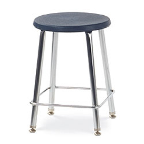 12018-soft-plastic-stool-18-h