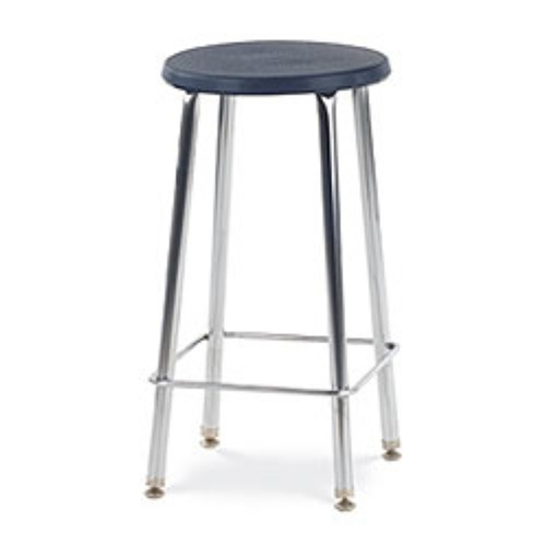 12024-soft-plastic-stool-24-h