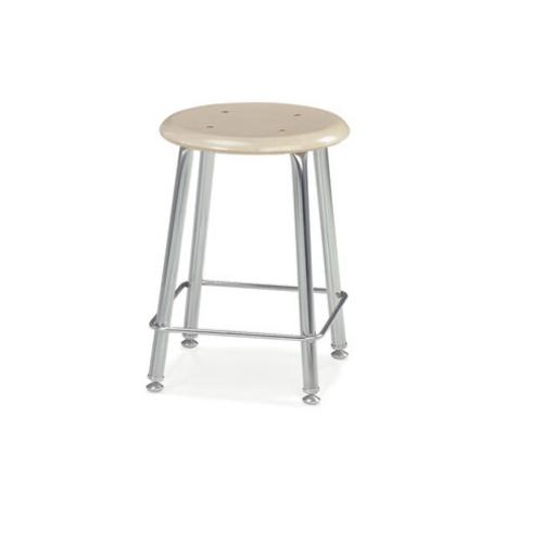 12118-solid-plastic-stool-18-h