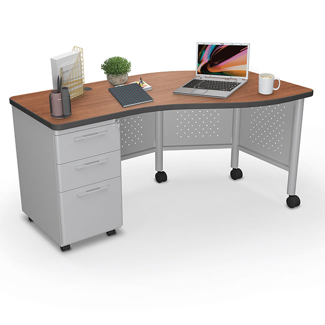 9xxxx-instructor-teachers-desk-2-standard-laminates-1