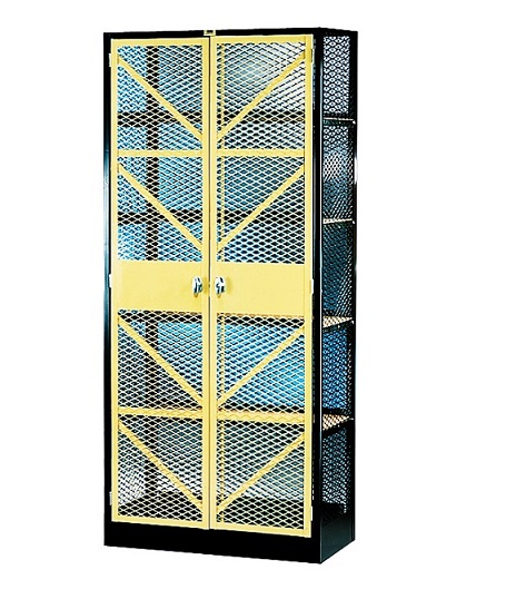 9200-drying-cabinet