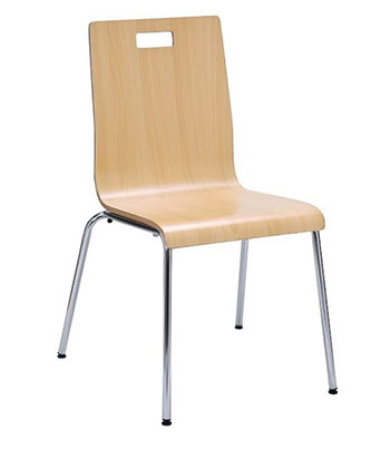 9222-jive-multi-use-chair