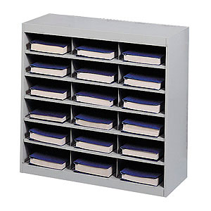 9264gr-18-opening-steel-project-organizer