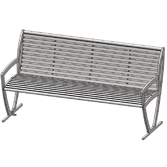 93-hs6-augusta-outdoor-bench-with-side-arms-back