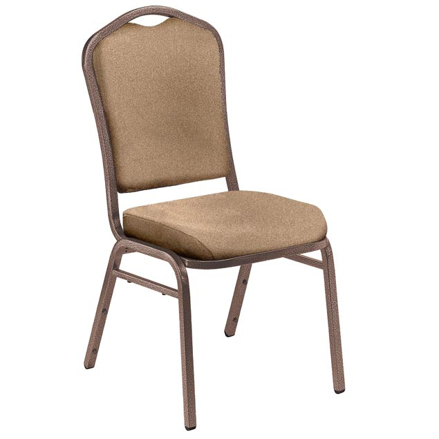 9350cv-fabric-coppervein-frame-banquet-stacker-chair