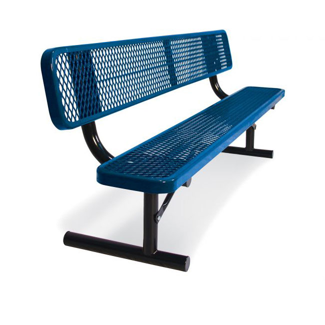 940-dv10-outdoor-bench-with-back-expanded-metal-10-l-x-15-d