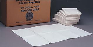 kb150-99-case-of-500-sanitary-liners1