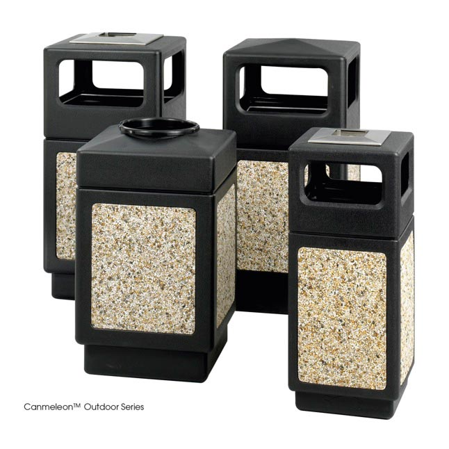 canmeleon-aggregate-series-receptacles-by-safco