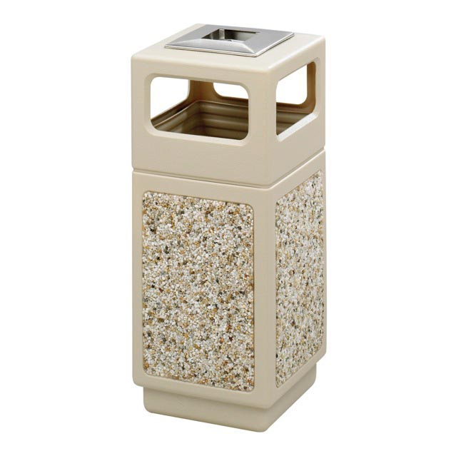 9470-side-opening-w-urn-15-gallon