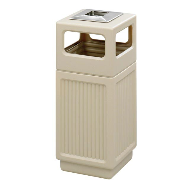 9474-side-opening-w-urn-15-gallon