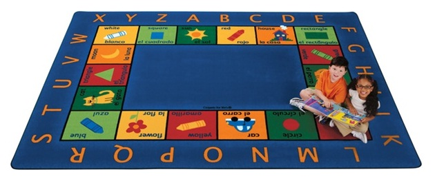 bilingual-circletime-rug