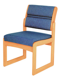 dw21-sled-base-guest-chair-without-arms-standard-vinyl