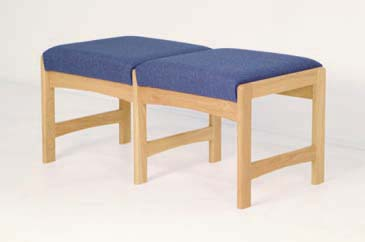dw52d-double-bench-designer-fabric1