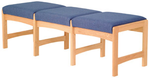 dw53-triple-bench-standard-fabric