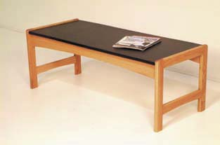 dt2bg-black-granite-top-coffee-table