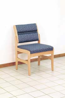 dw41-4-leg-guest-chair-wo-arms-standard-fabric