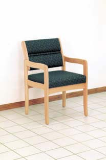 dw41-4-leg-guest-chair-with-arms-standard-vinyl