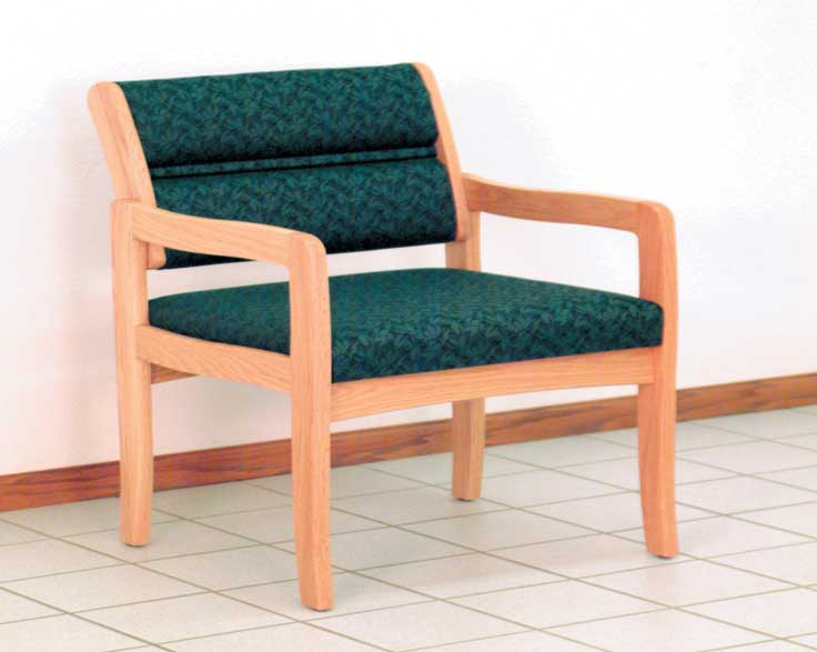 dwba31-4leg-bariatric-guest-chair-with-arms-designer-fabric