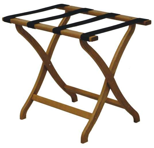 lr3-deluxe-curved-leg-folding-luggage-rack-single