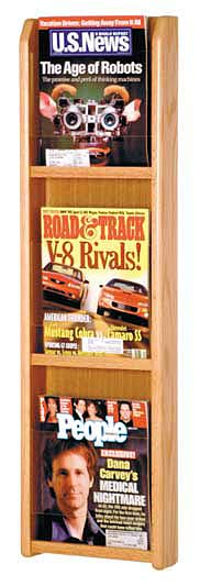mm3-3-magazine-oak-and-acrylic-wall-rack