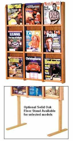 mm9-9-magazine-oak-and-acrylic-wall-rack