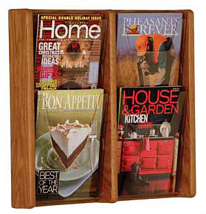 ac194-4-pocket-oak-and-acrylic-literature-wall-display
