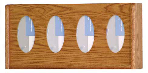 gbw114-4-glove-box-or-tissue-box-oak-wall-rack