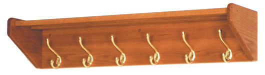 36hcr-6-hook-oak-wall-coat-and-hat-rack