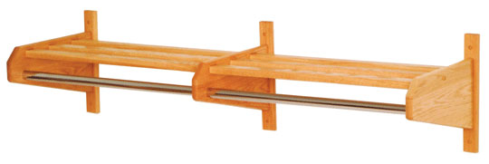 48dcr-48-w-oak-wall-coat-and-hat-rack