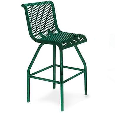 956-tall-food-court-chair