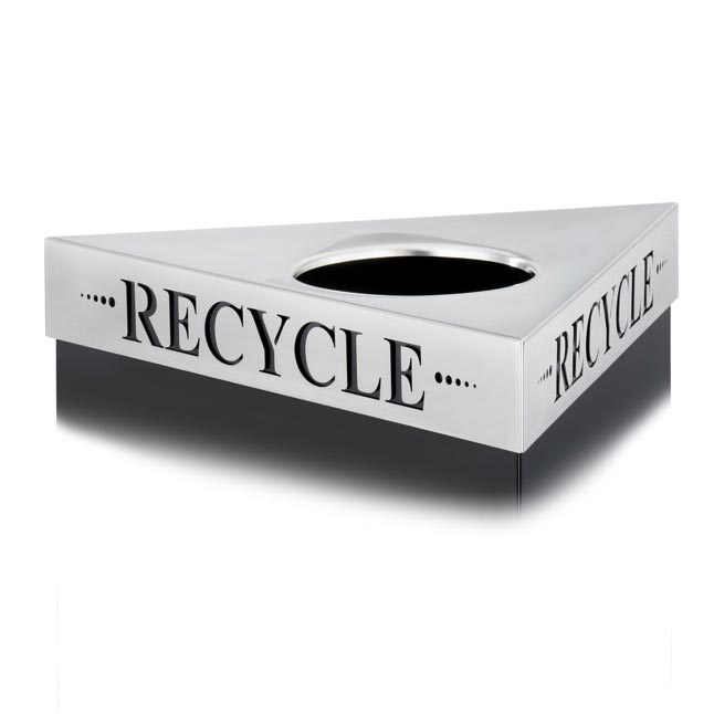 9560re-trifecta-waste-bin-lid-recycle