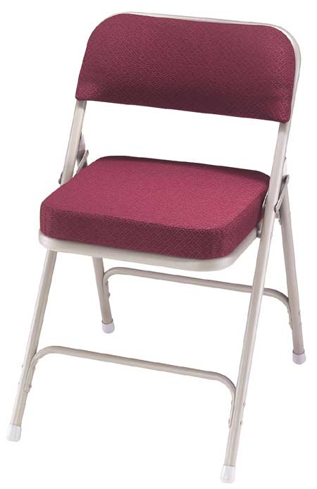 3218-burgundy-fabric-gray-frame-18-gauge-steel-2-box-seat-padded-folding-chair