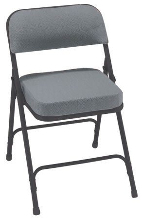 padded-fabric-folding-chair-model-3200-by-national-public-seating