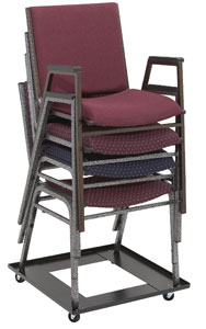 dy81-stacking-chair-dolly1