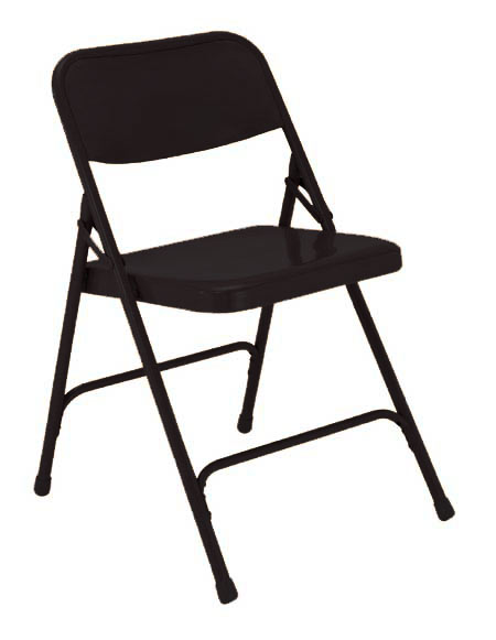 210-black-18-gauge-steel-folding-chair-with-double-hinge