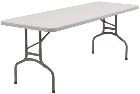 bt3072-30wx72lx2912h-lightweight-blow-molded-folding-table