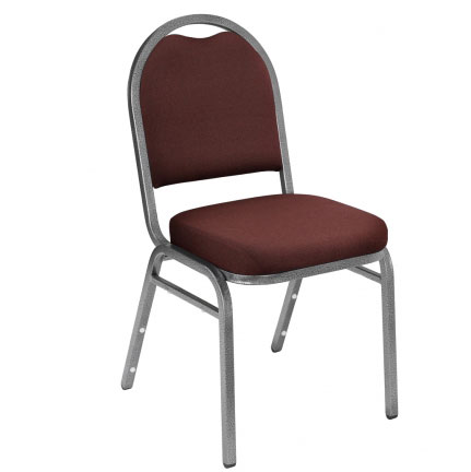9250sv-fabric-silvervein-frame-deluxe-stacker-chair