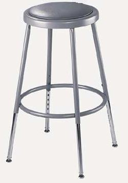 6430h-3139h-metallic-gray-padded-steel-stool