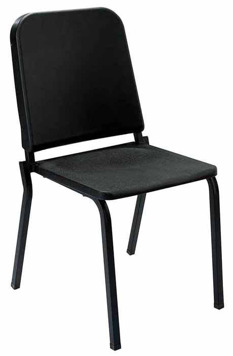 8210-black-8200-series-melody-chair