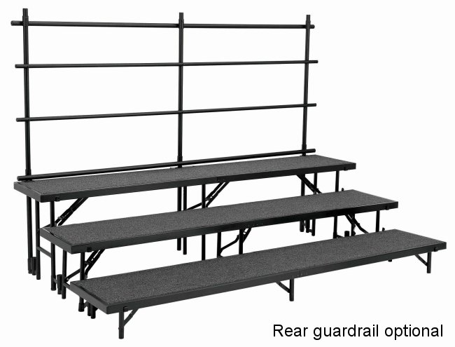 grr22s-guard-rails-for-32-straight-risers