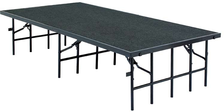 s488c-8h-4w-stageriser-carpet-surface