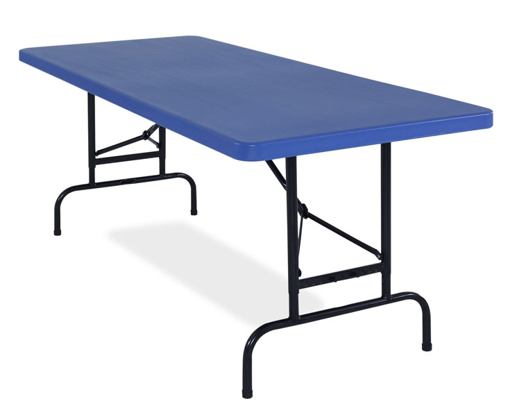 primary-color-adjustable-height-plastic-folding-tables-nps