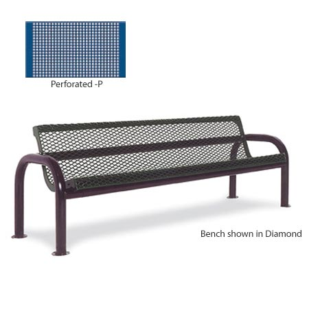 965-p4-4-contour-outdoor-bench-with-back-perforated-pattern