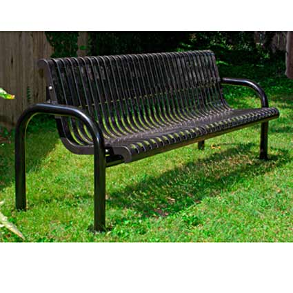 965-s4-4-contour-outdoor-bench-with-back-slat-pattern