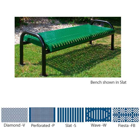 contour-outdoor-benches-without-backs-by-ultra-play-systems