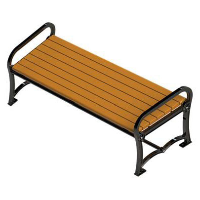 charleston-recycled-outdoor-backless-benches-by-ultraplay