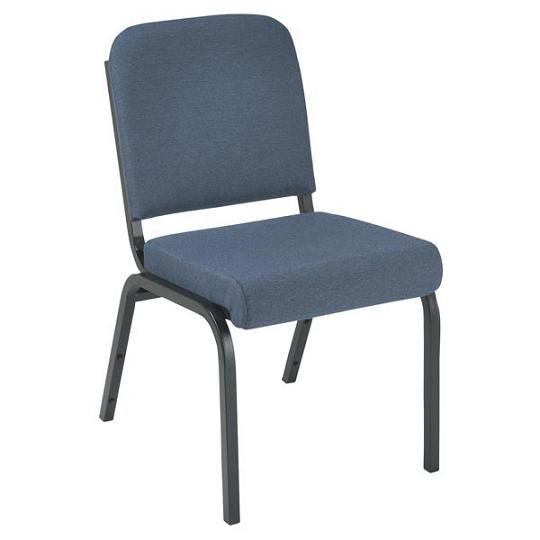 fr1020-standard-fabric-2-seat-roll-front-chair