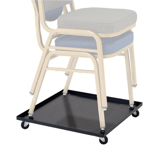 universal-chair-dolly123