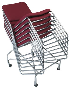 300-series-chair-dolly